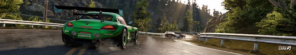 Click image for larger version.  Name:0 PROJECT CARS 3 BMW Z4 GT3 at CALI HIGHWAY REVERSE copy.jpg Views:1 Size:84.6 KB ID:282537