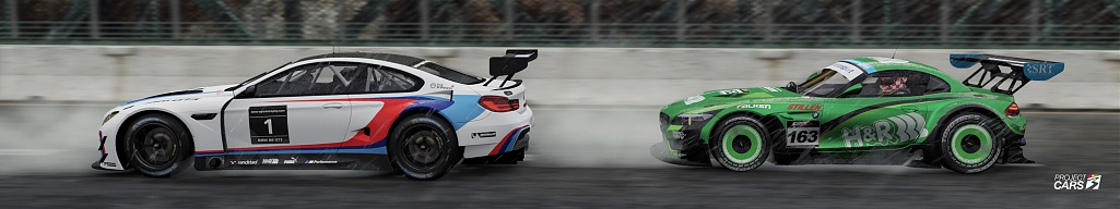 Click image for larger version.  Name:1 PROJECT CARS 3 BMW Z4 GT3 at CALI HIGHWAY REVERSE copy.jpg Views:0 Size:71.8 KB ID:282538