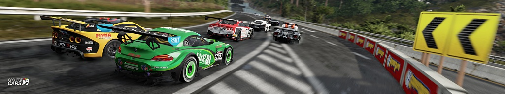 Click image for larger version.  Name:2 PROJECT CARS 3 BMW Z4 GT3 at CALI HIGHWAY REVERSE copy.jpg Views:0 Size:83.6 KB ID:282539