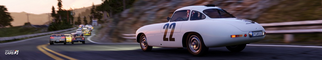 Click image for larger version.  Name:1 PROJECT CARS 3 MERC 300 SL copy.jpg Views:0 Size:58.1 KB ID:282553