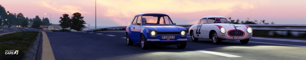Click image for larger version.  Name:2 PROJECT CARS 3 MERC 300 SL crop copy.jpg Views:0 Size:56.6 KB ID:282554