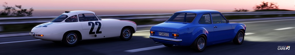Click image for larger version.  Name:3 PROJECT CARS 3 MERC 300 SL copy.jpg Views:0 Size:54.2 KB ID:282555
