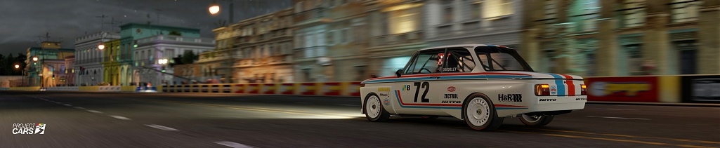 Click image for larger version.  Name:0 PROJECT CARS 3 BMW 2002 RACING at HAVANA crop copy.jpg Views:0 Size:69.1 KB ID:282556