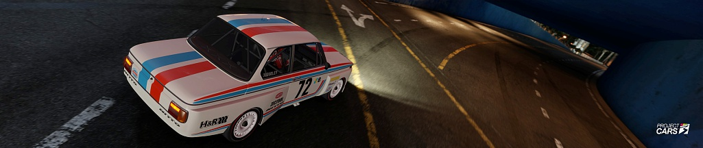 Click image for larger version.  Name:1 PROJECT CARS 3 BMW 2002 RACING at HAVANA crop copy.jpg Views:0 Size:67.4 KB ID:282557