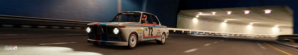 Click image for larger version.  Name:2 PROJECT CARS 3 BMW 2002 RACING at HAVANA copy.jpg Views:0 Size:56.9 KB ID:282558