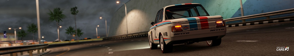 Click image for larger version.  Name:3 PROJECT CARS 3 BMW 2002 RACING at HAVANA crop copy.jpg Views:0 Size:57.9 KB ID:282559