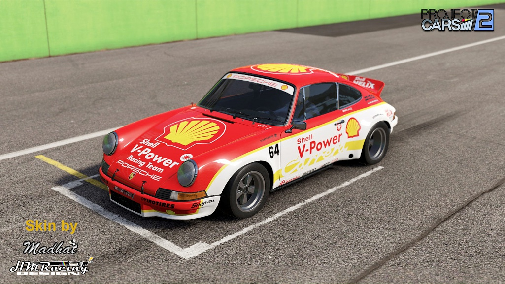 Click image for larger version.  Name:Shell Porsche 911 rsr73 01.jpg Views:1 Size:244.1 KB ID:282915