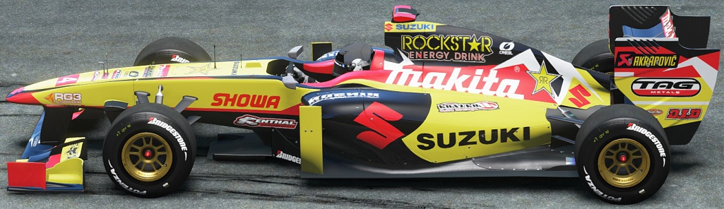 Click image for larger version.  Name:AMERICAN SUZUKI.jpg Views:2 Size:143.3 KB ID:283415