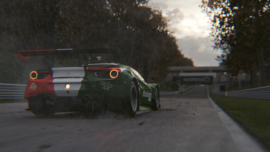 Click image for larger version.  Name:Project CARS 2 Screenshot 2020.01.06 - 19.30.23.82.jpg Views:0 Size:91.6 KB ID:276430