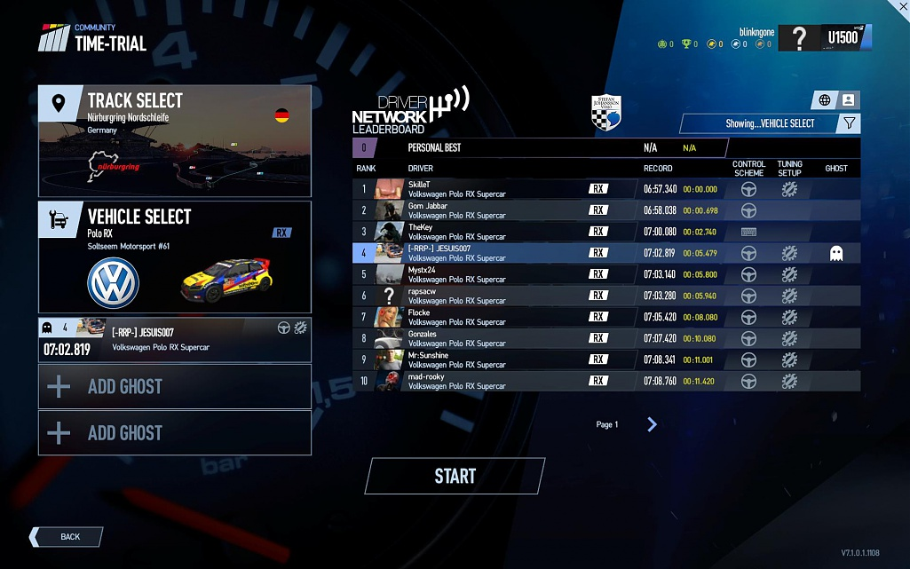 Click image for larger version.  Name:pCARS2 2018-12-29 04-12-18-23.jpg Views:0 Size:172.7 KB ID:263155