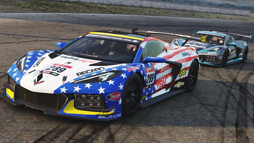 Click image for larger version.  Name:pCARS3 2020-08-25 12-11-36-96.jpg Views:1 Size:245.6 KB ID:281092