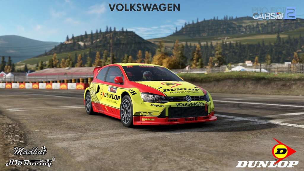 Click image for larger version.  Name:Dunlop VW Polo RX 04.jpg Views:1 Size:198.5 KB ID:281383