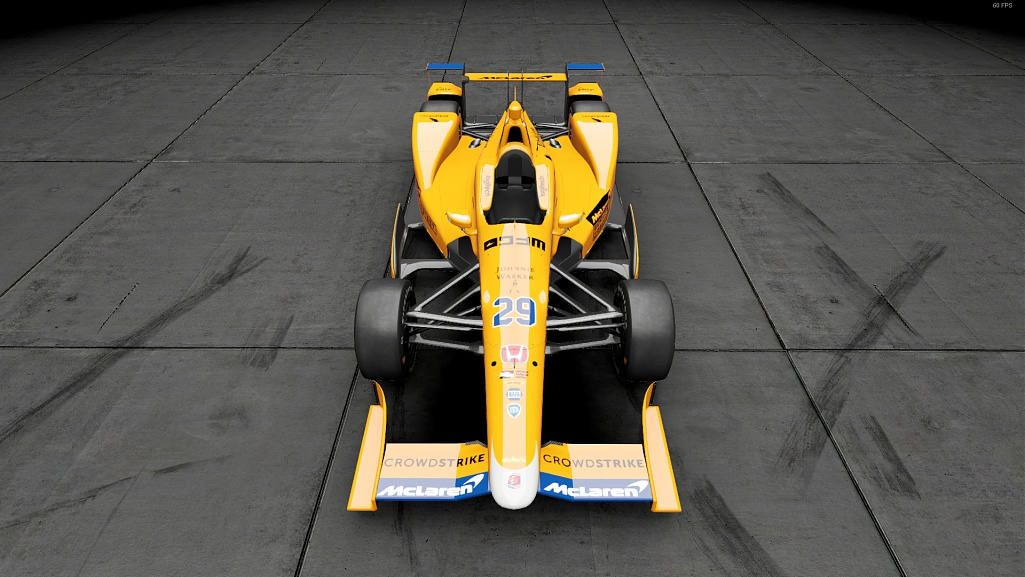 Click image for larger version.  Name:Project CARS 2 Screenshot 2018.06.01 - 21.51.30.71.jpg Views:0 Size:115.8 KB ID:255488