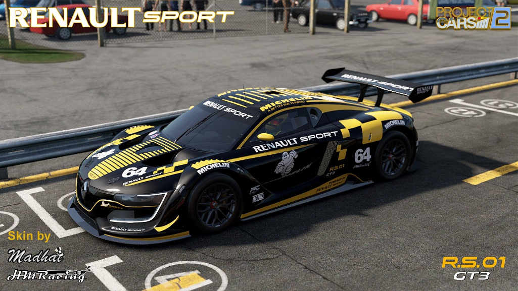Click image for larger version.  Name:Renault RS01 GT3 04.jpg Views:1 Size:246.1 KB ID:281097