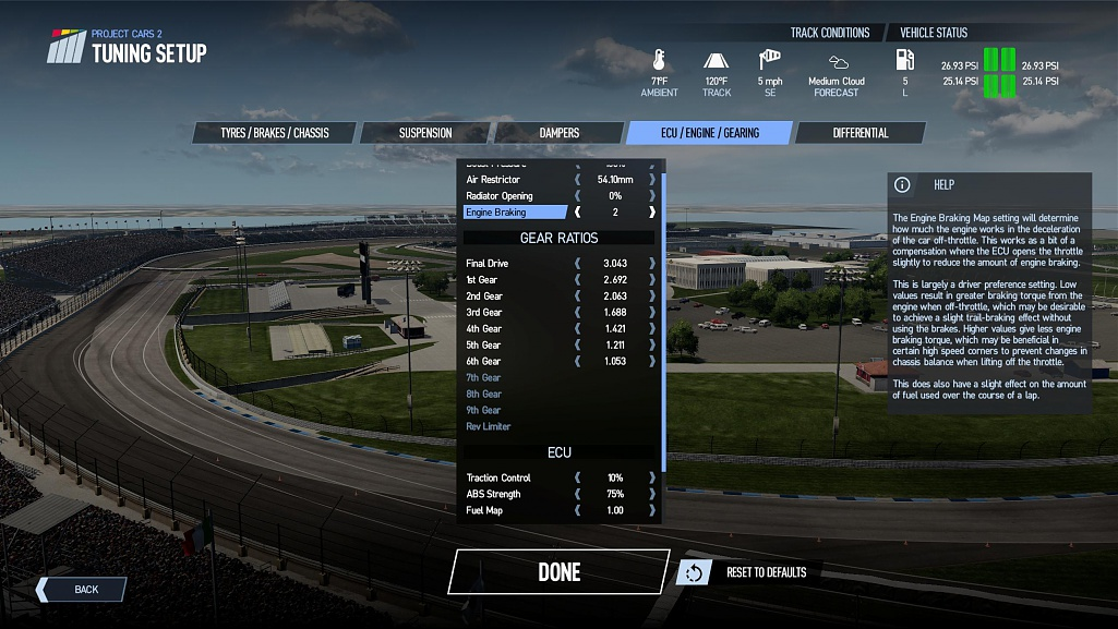 Click image for larger version.  Name:pCARS2 2020-06-06 21-07-21-01.jpg Views:0 Size:198.0 KB ID:279907