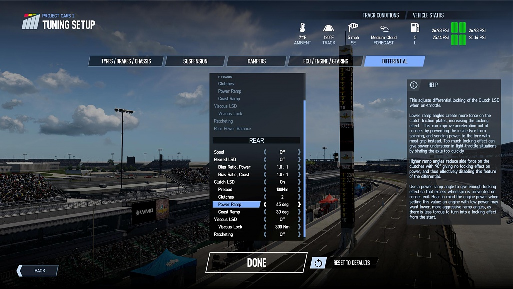 Click image for larger version.  Name:pCARS2 2020-06-06 21-07-30-38.jpg Views:0 Size:187.2 KB ID:279908
