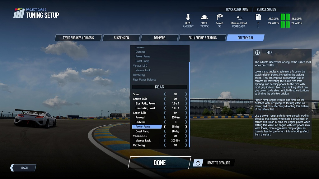 Click image for larger version.  Name:pCARS2 2020-06-27 15-30-13-72.jpg Views:0 Size:155.4 KB ID:280126