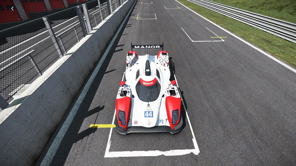 Click image for larger version.  Name:pCARS64 2016-05-10 17-35-11-881.jpg Views:1 Size:247.6 KB ID:232919