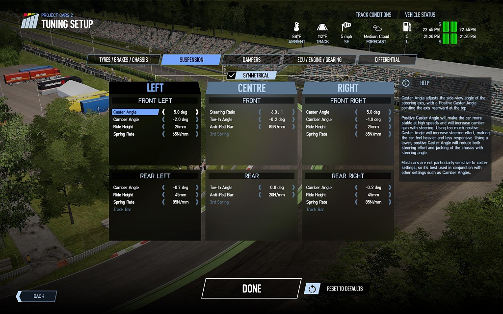 Click image for larger version.  Name:pCARS2 2018-06-26 05-27-42-50.jpg Views:0 Size:247.9 KB ID:256781