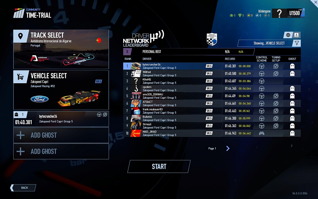 Click image for larger version.  Name:pCARS2 2018-06-26 05-46-02-90.jpg Views:1 Size:171.0 KB ID:256786