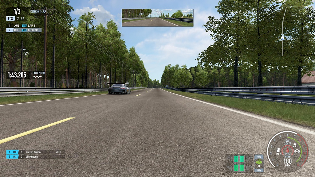 Click image for larger version.  Name:pCARS2 2019-04-19 05-46-34-46.jpg Views:0 Size:244.3 KB ID:266360