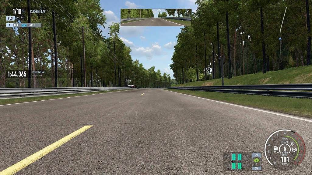 Click image for larger version.  Name:pCARS2 2019-04-26 23-01-39-57.jpg Views:0 Size:243.5 KB ID:266908