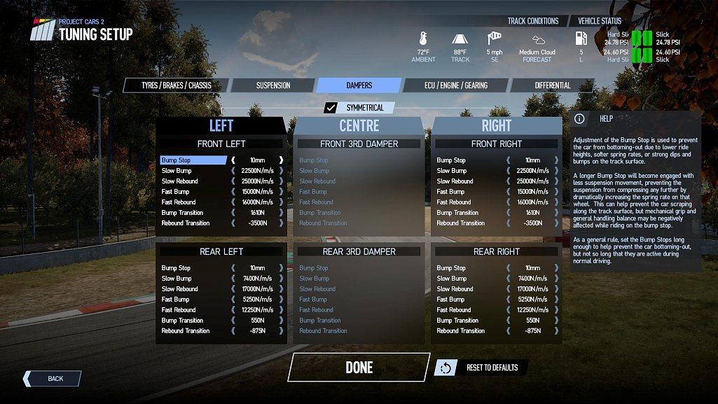 Click image for larger version.  Name:pCARS2 2020-10-25 05-48-47-72.jpg Views:0 Size:224.3 KB ID:282766