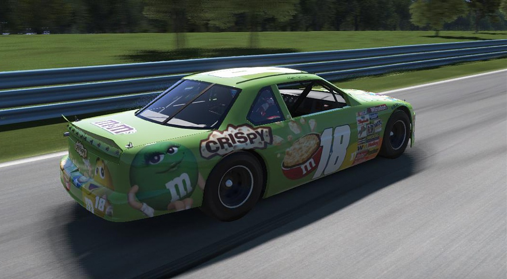Click image for larger version.  Name:pCARS64 2016-02-20 11-31-14-44.jpg Views:0 Size:154.5 KB ID:227883