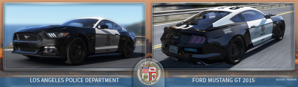 Click image for larger version.  Name:LAPD Mustang Preview.jpg Views:455 Size:231.1 KB ID:230954