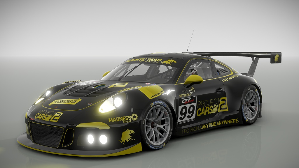 Click image for larger version.  Name:pCARS2Gld_2017_02_11_14_52_44_910.jpg Views:14 Size:80.8 KB ID:242780