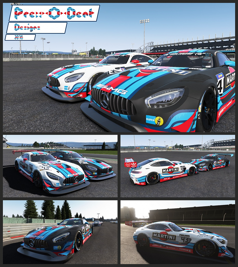 Click image for larger version.  Name:Mercedes-Benz AMG GT3 - Martini Racing Forum.jpg Views:12 Size:162.0 KB ID:234833