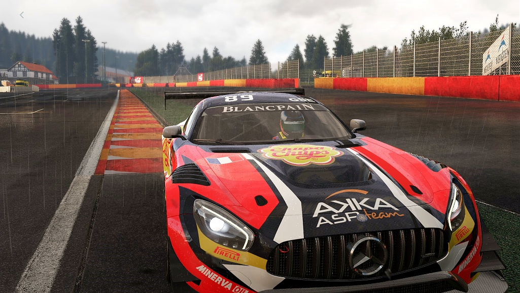 Click image for larger version.  Name:pCARS64 2016-07-27 01-50-38.jpg Views:3 Size:157.2 KB ID:235175