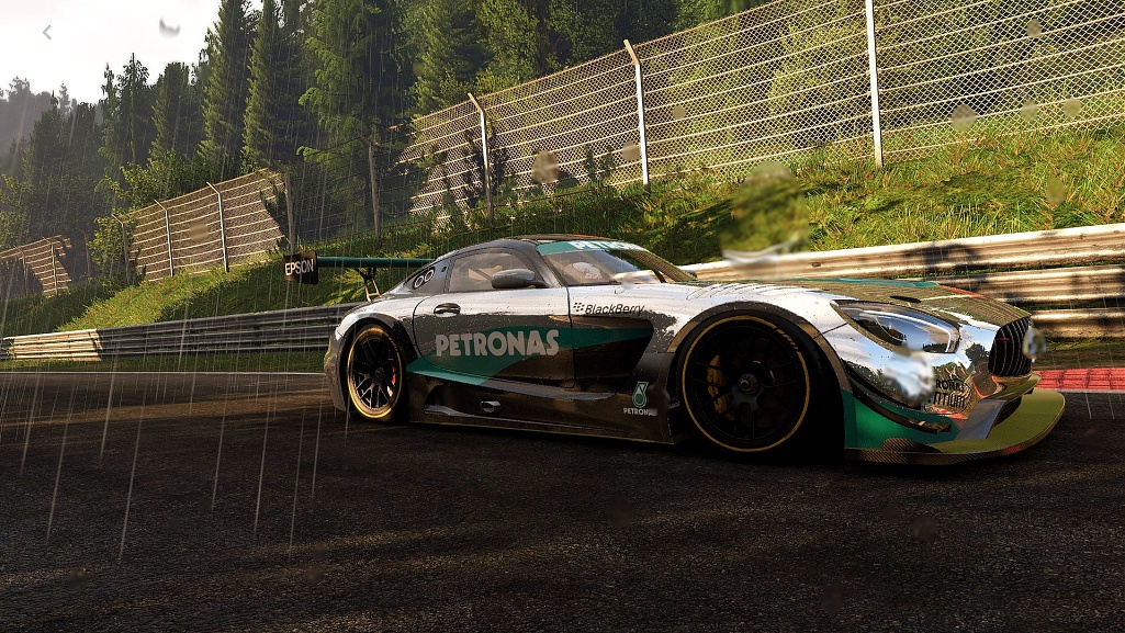 Click image for larger version.  Name:pCARS64 2016-08-04 01-22-50.jpg Views:2 Size:199.6 KB ID:235272