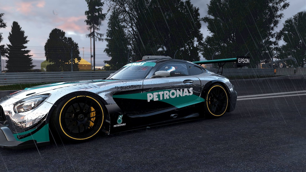 Click image for larger version.  Name:pCARS64 2016-08-04 16-42-29.jpg Views:1 Size:164.8 KB ID:235281