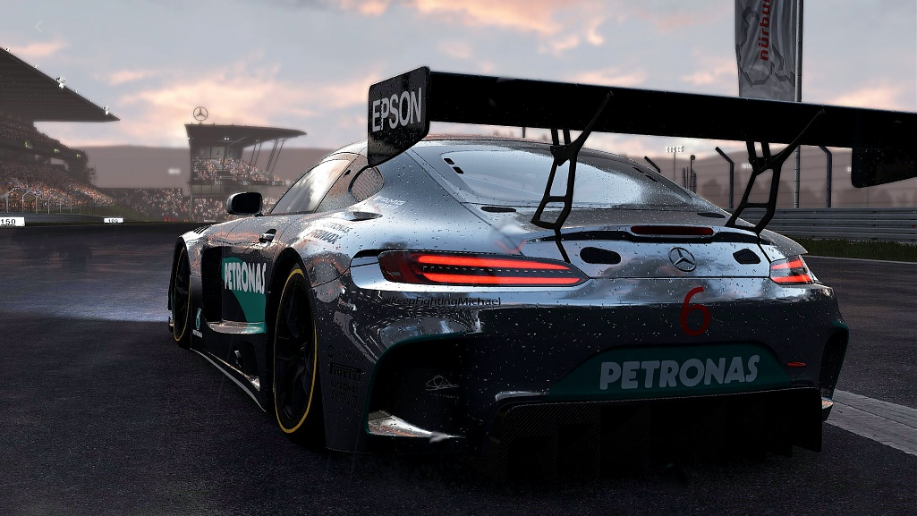 Click image for larger version.  Name:pCARS64 2016-08-04 16-42-37.jpg Views:1 Size:123.0 KB ID:235282