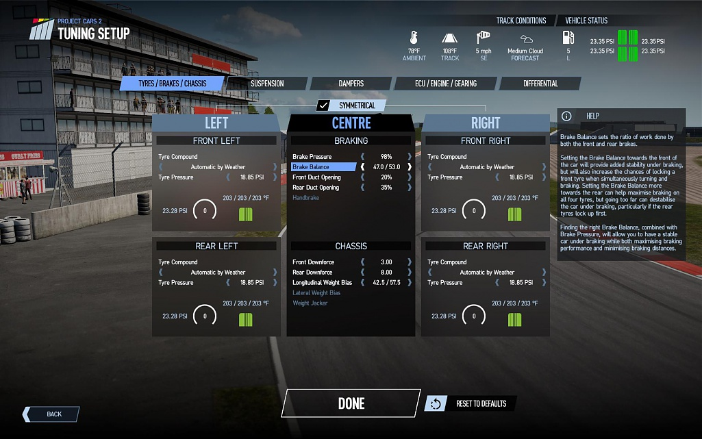 Click image for larger version.  Name:pCARS2 2018-07-17 09-51-14-22.jpg Views:6 Size:190.2 KB ID:257755