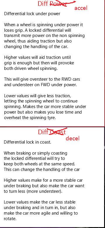 Click image for larger version.  Name:diff-settings-explained.jpg Views:2 Size:74.5 KB ID:204353