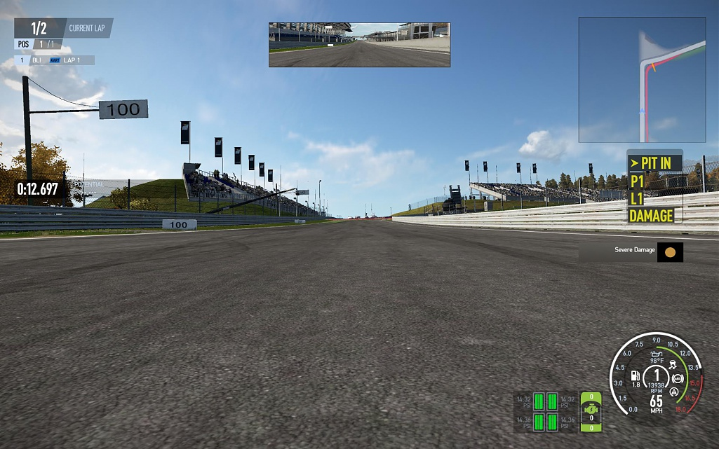 Click image for larger version.  Name:pCARS2 2019-01-16 16-54-12-48.jpg Views:0 Size:213.6 KB ID:263901