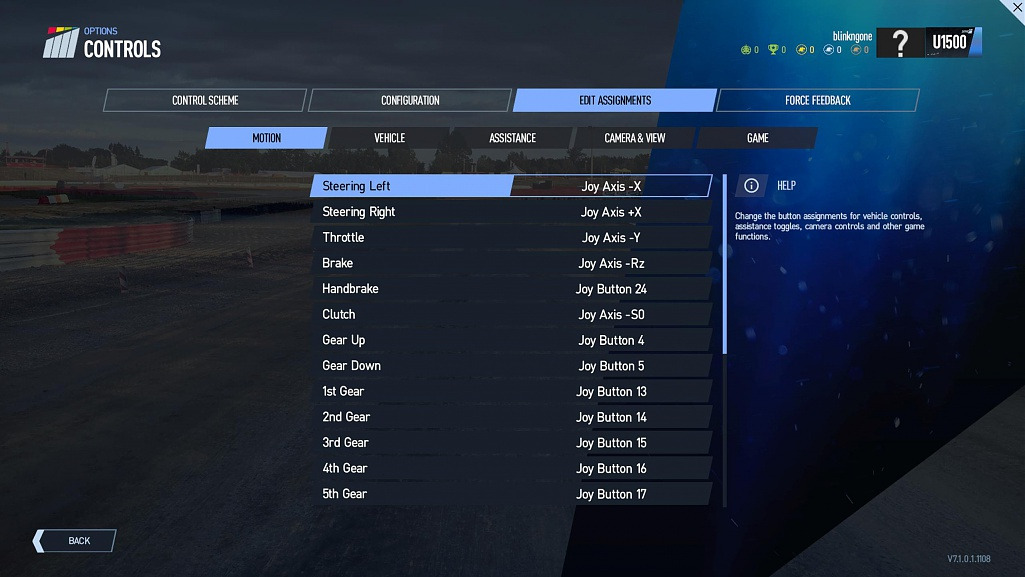 Click image for larger version.  Name:pCARS2 2019-04-11 03-19-36-47.jpg Views:1 Size:124.0 KB ID:266213