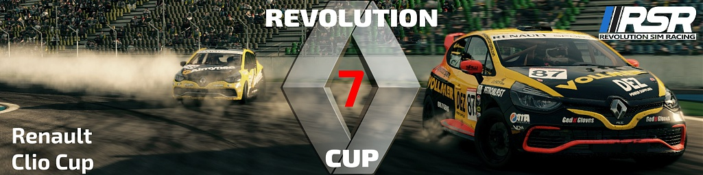 Click image for larger version.  Name:revo_cup_7_banner.jpg Views:0 Size:79.9 KB ID:268475