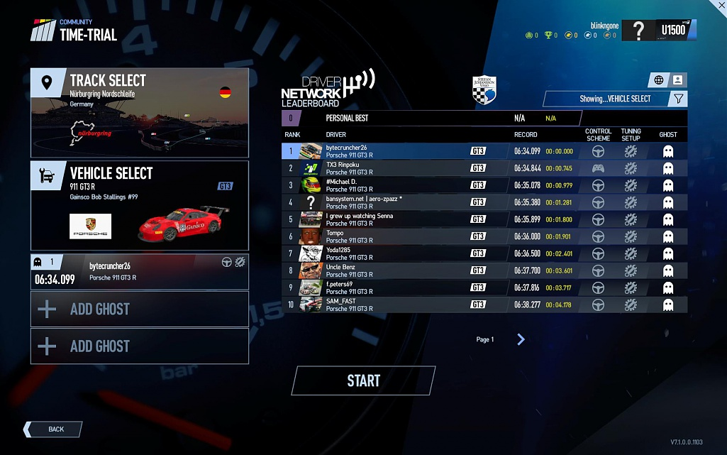 Click image for larger version.  Name:pCARS2 2018-10-28 18-13-42-48.jpg Views:0 Size:174.0 KB ID:261572