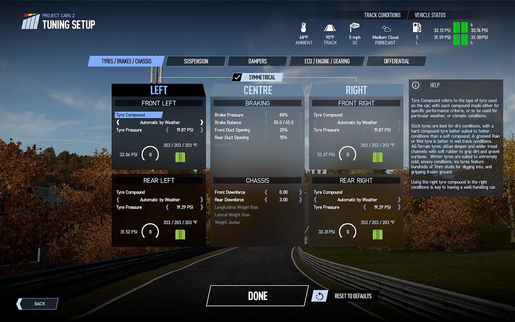 Click image for larger version.  Name:pCARS2 2018-10-28 18-17-17-09.jpg Views:1 Size:206.5 KB ID:261573