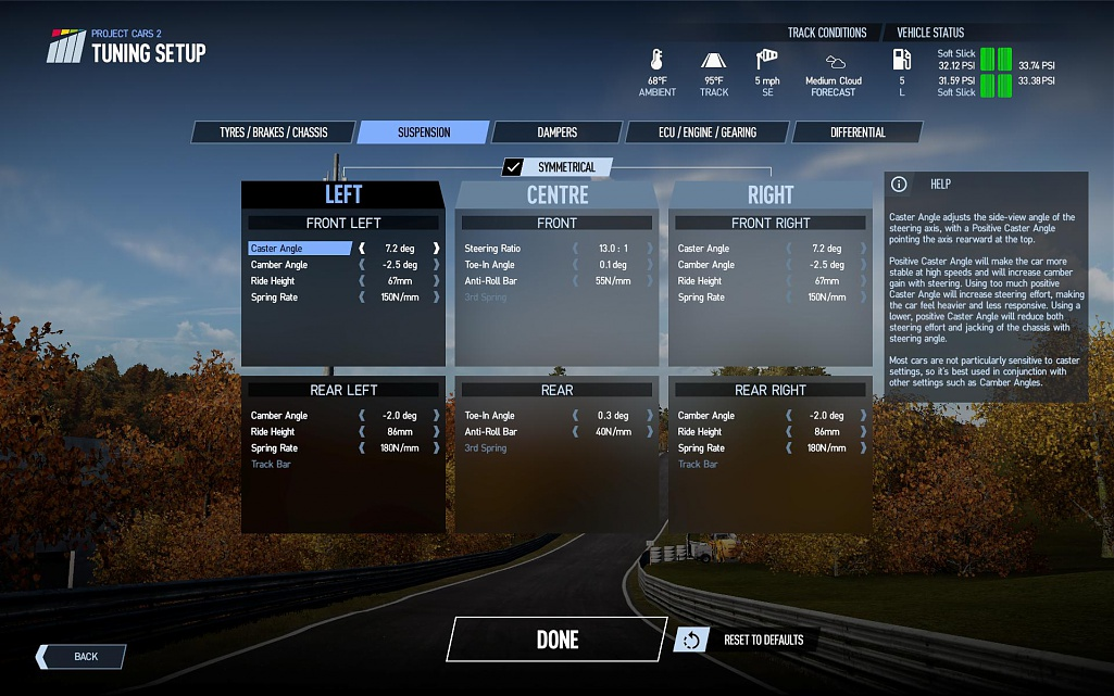 Click image for larger version.  Name:pCARS2 2018-10-28 18-17-21-18.jpg Views:0 Size:199.7 KB ID:261574