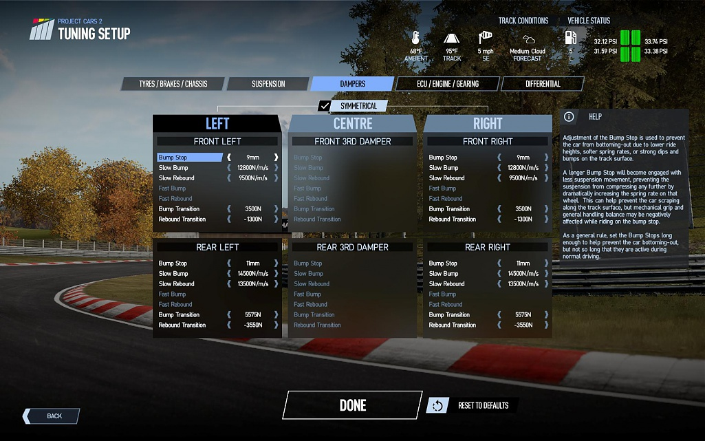 Click image for larger version.  Name:pCARS2 2018-10-28 18-17-25-36.jpg Views:0 Size:220.2 KB ID:261575
