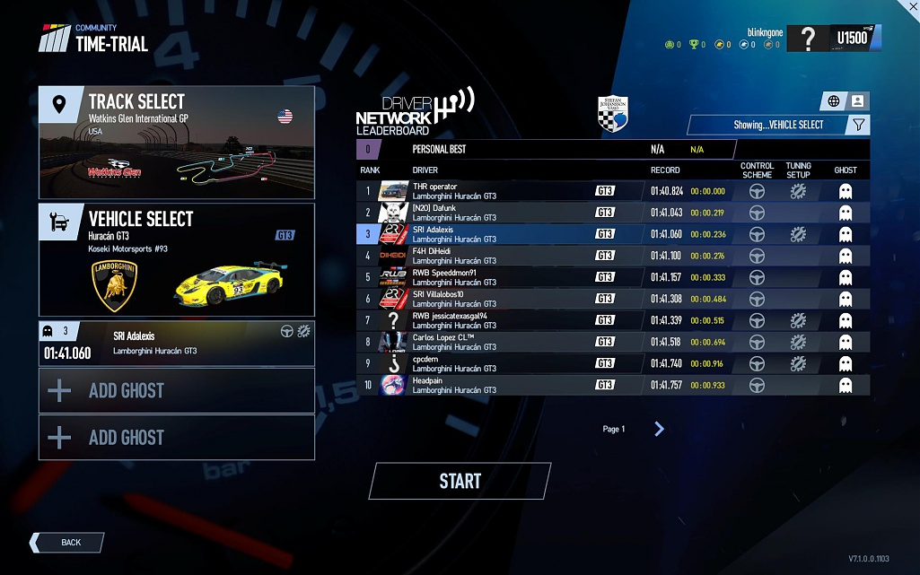 Click image for larger version.  Name:pCARS2 2018-10-31 04-16-21-60.jpg Views:2 Size:178.4 KB ID:261611