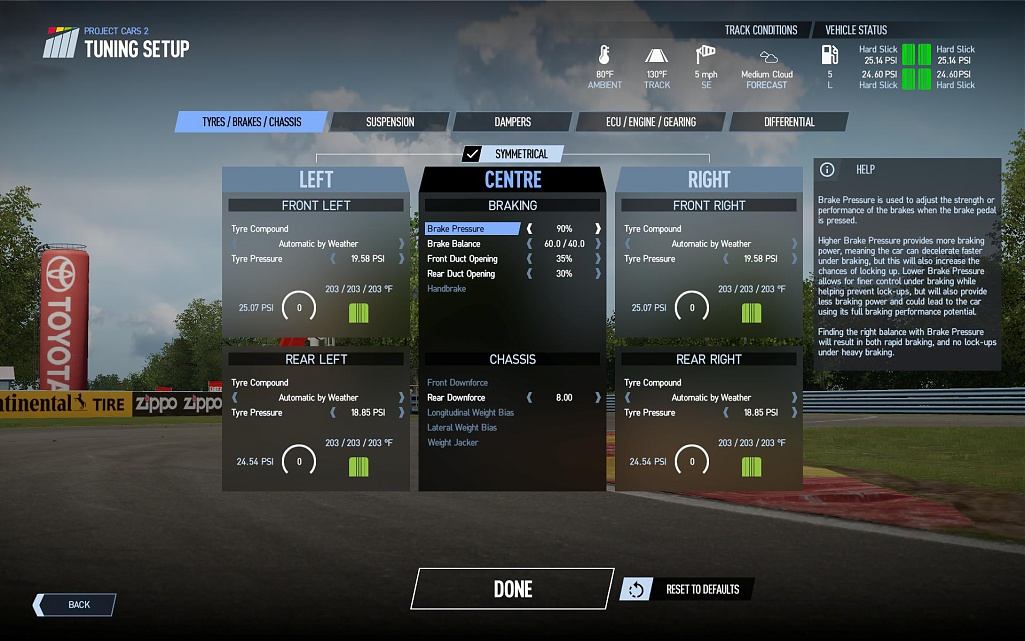 Click image for larger version.  Name:pCARS2 2018-10-31 04-16-59-25.jpg Views:1 Size:186.6 KB ID:261612