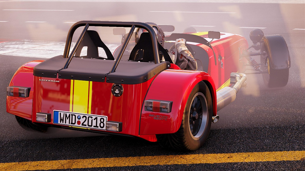 Click image for larger version.  Name:pCARS2 2019-10-06 05-33-30-09.jpg Views:0 Size:224.5 KB ID:274116