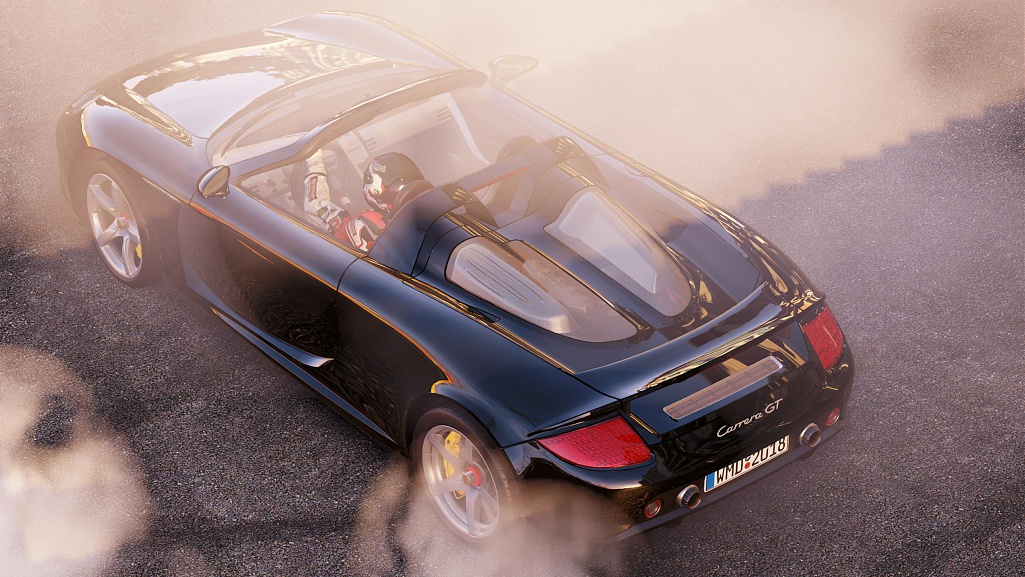 Click image for larger version.  Name:pCARS2 2019-09-27 12-45-55-94.jpg Views:0 Size:229.0 KB ID:274124