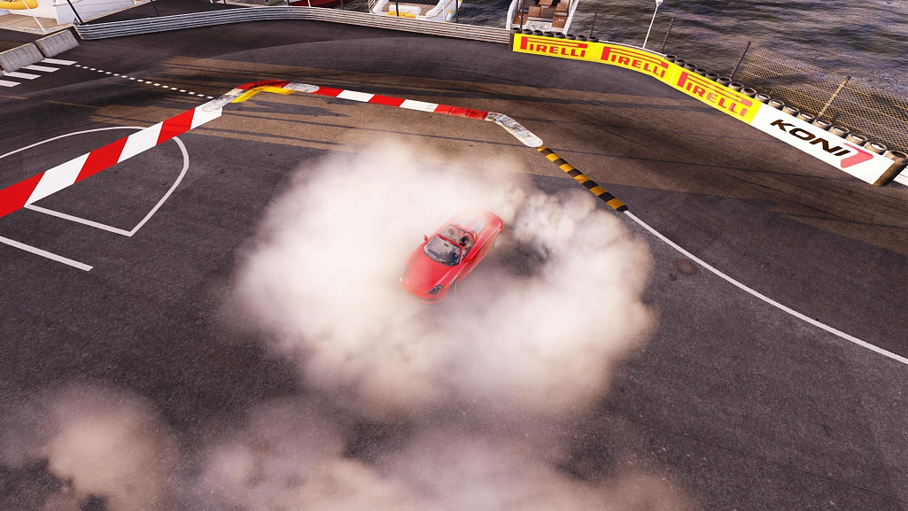Click image for larger version.  Name:pCARS2 2019-09-27 19-30-30-39.jpg Views:0 Size:224.5 KB ID:274130