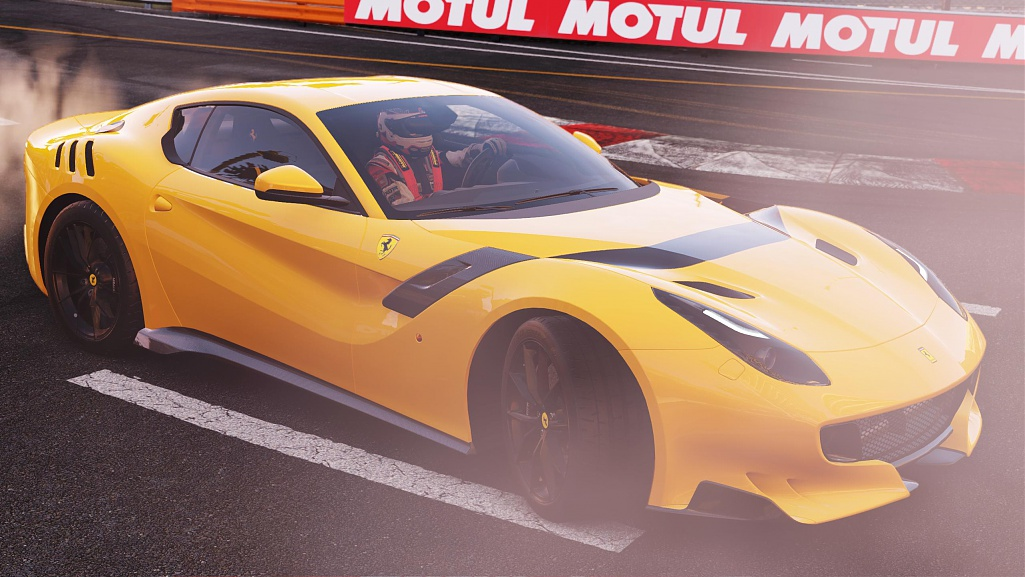 Click image for larger version.  Name:pCARS2 2019-10-10 15-24-43-71.jpg Views:0 Size:186.0 KB ID:274263